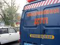 В Хмельницкой области автомобиль столкнулся с грузовиком, пять человек погибли