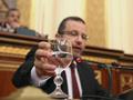 Премьер-министр Египта подал в отставку - СМИ