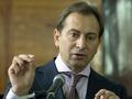 Томенко призвал Захарченко не препятствовать работе журналистов во Врадиевке