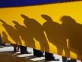 Зарубежные украинцы ратуют за скорейшее принятие закона о внешней трудовой миграции
