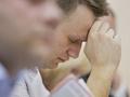 Прокурор просит суд приговорить Навального к шести годам тюрьмы