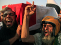 Власти Египта опровергают назначении Барадея премьером