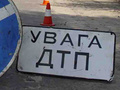 В Николаевской области Volkswagen врезался в дерево: погибли шесть человек