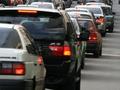 В Святошинском районе Киева ограничат движение из-за утечки газа