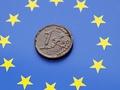 Польша отказывается переходить на евро