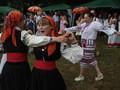 Фотогалерея: Купальский уикенд. В Киеве прошел фестиваль Країна мрій