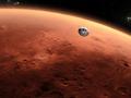 Пятый марсоход доставит на Землю образцы с Марса - NASA
