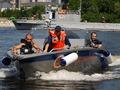 Во Львовской области спасатели нашли тела еще двух погибших подростков