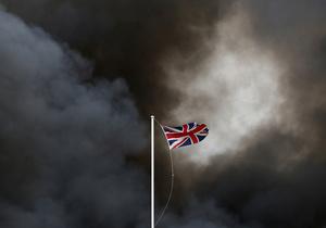 Новини світу - Британці підтримують введення закону Магнітського