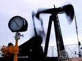 Рост мирового спроса на нефть не спасет ОПЕК от наступления американских сланцев - прогноз