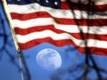 США продемонстрировали рекордный за последние пять лет профицит бюджета