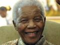 Жена Нельсона Манделы заявляет, что ему становится лучше