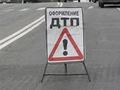 В Москве при столкновении автобуса с грузовиком погибли 14 человек