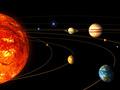Обнаружен новый спутник Нептуна - NASA
