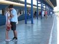 В разгар сезона в Украине ощутимо подорожали ж/д билеты