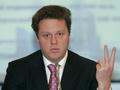 Российский бизнесмен Полонский подал документы для получения гражданства Израиля