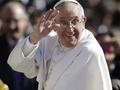 Папа Римский: Кто я такой, чтобы судить геев?