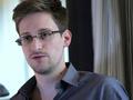 Беги, Сноуден, беги: бывший сотрудник ЦРУ стал героем мобильной игры