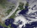 Рост уровня Мирового океана может отправить под воду более тысячи американских городов