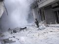 ООН расследует три случая применения химоружия в Сирии