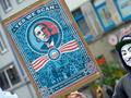 Помощник Путина: Обама не отменит визит в Москву из-за Сноудена