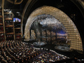 Reuters назвало имя нового ведущего церемонии Оскар