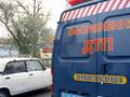 В Луганской области автомобиль столкнулся с троллейбусом, один человек погиб