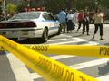 В Калифорнии мужчина открыл стрельбу в ресторане, погибли два человека