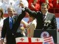 Саакашвили: во время августовской войны в 2008 году США привели свою авиацию в полную боеготовность