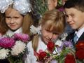 В Одессе 53% родителей выбрали для своих детей русский как язык обучения
