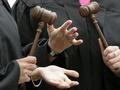 Английский судья не выпустил мафиози под залог