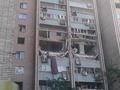 Взрыв в жилом доме в Луганске: в мэрии заверили, что пострадавших обеспечат временным жильем
