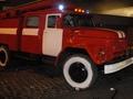 В центре Минска мужчина совершил самосожжение