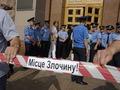 В третий раз. Депутаты Киевсовета вновь попросят Раду назначить выборы в столице