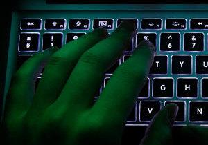 США потратить миллиарды долларов для обеспечения IT-безопасности