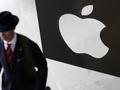 Apple ужесточила требования к приложениям для детей и азартным играм