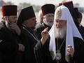 Патриарх Кирилл отправится на Соловки