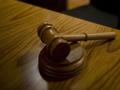 Нью-йоркский суд приговорил к тюремному сроку похитителя монет из парковочных автоматов