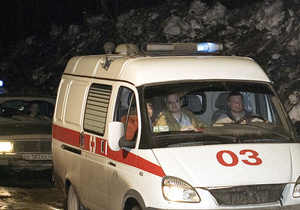 Возросло число жертв крушения теплохода под Омском. Капитан взят под стражу