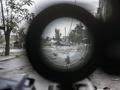 Эксперты ООН прибыли в Сирию расследовать применение химоружия