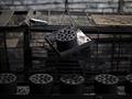 В Донецкой области в шахте найдены тела двух мужчин