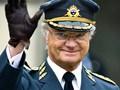 Последователи Брейвика угрожают взорвать сегодня короля Швеции