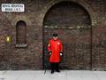 Ажіотаж навколо спорудження підземних палаців стривожив владу Лондона