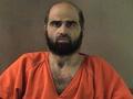 Бойня в Форт-Худе: Майора армии США признали виновным, ему грозит смертная казнь