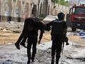 В Египте сократили комендантский час