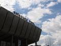 Кинотеатр Киевская Русь откроют в сентябре