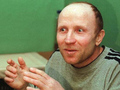 Тюремщики считают, что Оноприенко умер в результате сердечного приступа