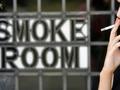 В Эстонии могут ввести уголовную ответственность для женщин, курящих во время беременности