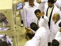 Переговоры с Ираном о ядерной программе возобновятся