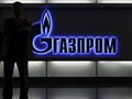 Девятизначная сумма. Вильнюс подсчитал, сколько переплатил Газпрому